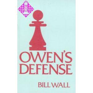 Owen's Defense