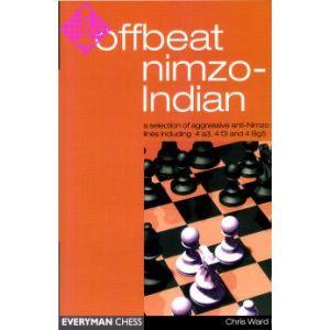 Offbeat Nimzo-Indian