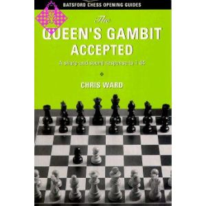 The Queen's Gambit Accepted