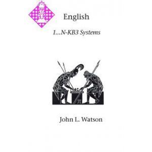English - 1...N-KB3 Systems