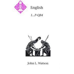 English - 1. ..P-QB4