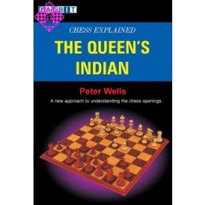 The Queen's Indian