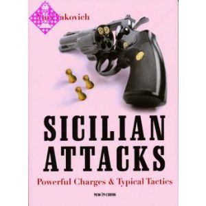 Sicilian Attacks