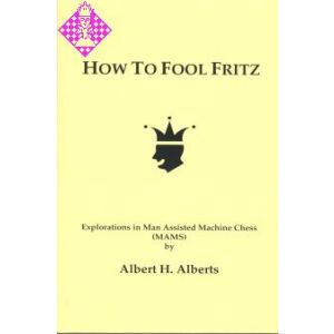 How to fool Fritz