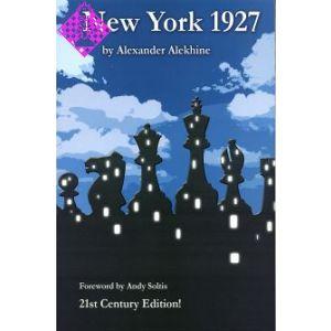 New York 1927