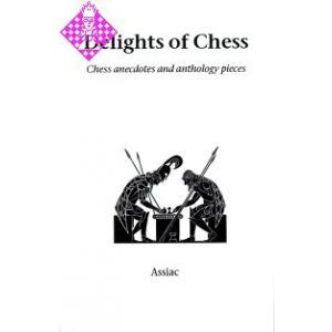 Delights of Chess