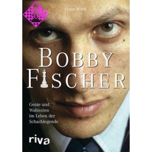 Endspiel -  Bobby Fischer
