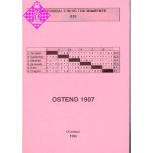 Ostend 1907