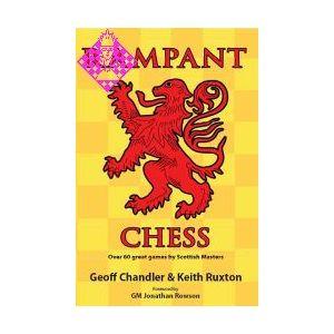 Rampant Chess