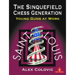 The Sinquefield Chess Generation