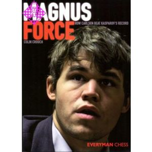 Magnus Force