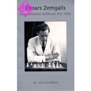 Elmars Zemgalis