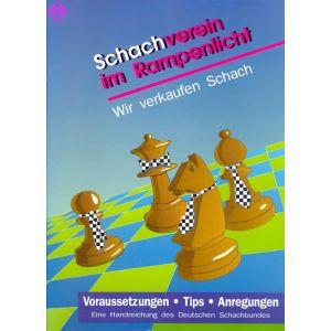 Schachverein im Rampenlicht