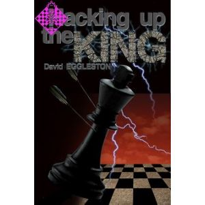 Hacking Up the King