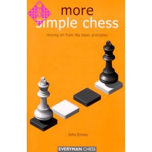 More Simple Chess
