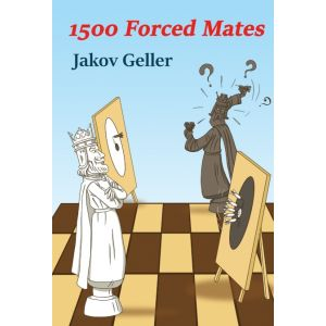 1500 Forced Mates