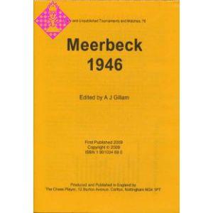 Meerbeck 1946