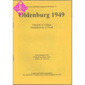 Oldenburg 1949