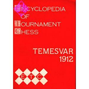 Temesvar 1912