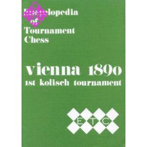 Vienna 1890