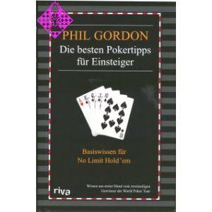 Die besten Pokertipps für Einsteiger