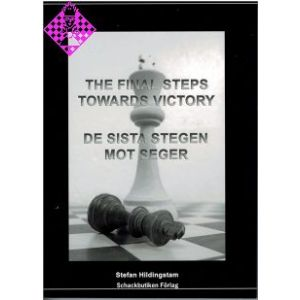 The Final Steps towards Victory