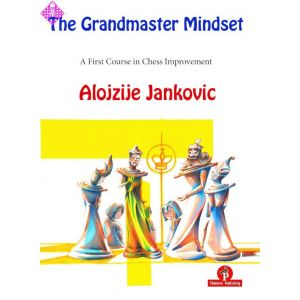 The Grandmaster Mindset