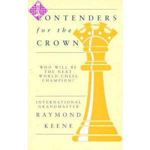 Contenders for the Crown