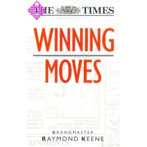 Winning Moves 1
