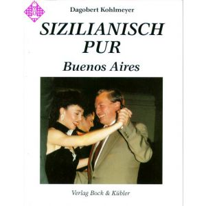 Sizilianisch Pur / Buenos Aires 94