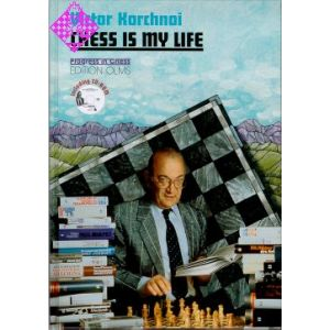 Chess is my Life