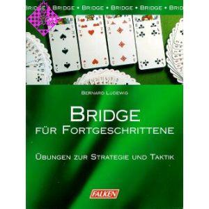 Bridge für Fortgeschrittene