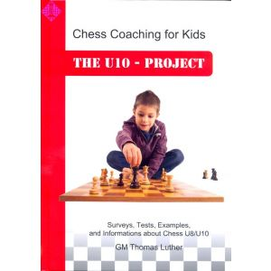 The U10-Project