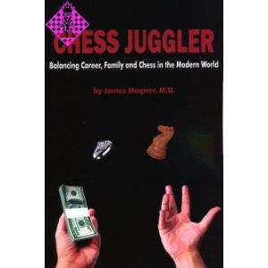 Chess Juggler
