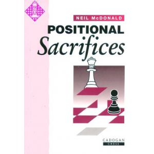 Positional Sacrifices
