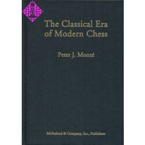 The Classical Era of Early Modern Chess