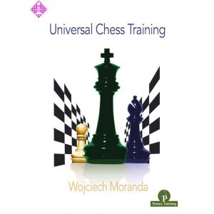 Universal Chess Training