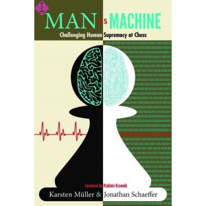 Man vs. Machine