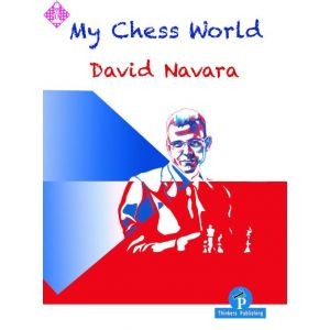 My Chess World