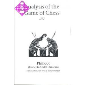 Analysis of the Game of Chess 1777