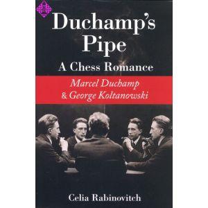 Duchamp's Pipe