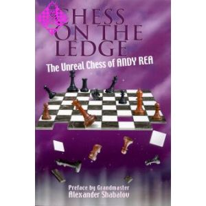 Chess on the Ledge