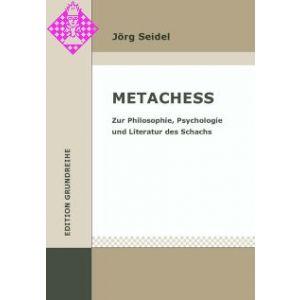 Metachess
