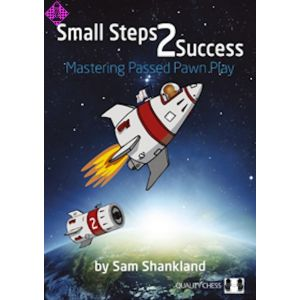 Small Steps 2 Success  (pb)