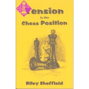 Tension in the Chess Position
