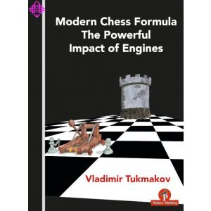 New Chess Formula