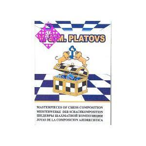 V. & M. Platovs