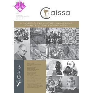 Caissa 201701