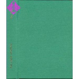 The Chess Amateur Vol. XXII- 1927/1928