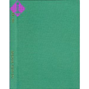The Chess Amateur Vol. XXIV- 1929/1930